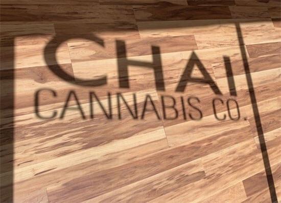 Chai Cannabis Co.